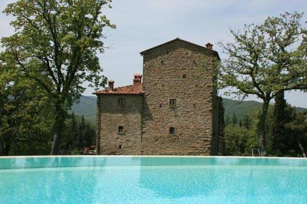 Torre Di Vignale - фото 22