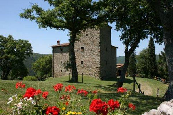 Torre Di Vignale - фото 23