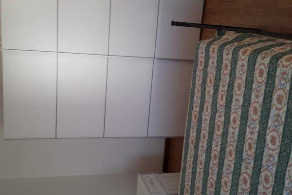 Appartamento Sunnyhouse - 5