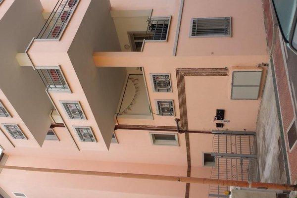 Appartamento Sunnyhouse - 7