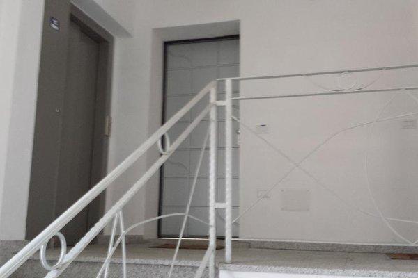 Appartamento Sunnyhouse - 8