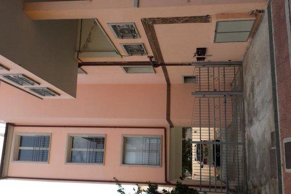 Appartamento Sunnyhouse - 9