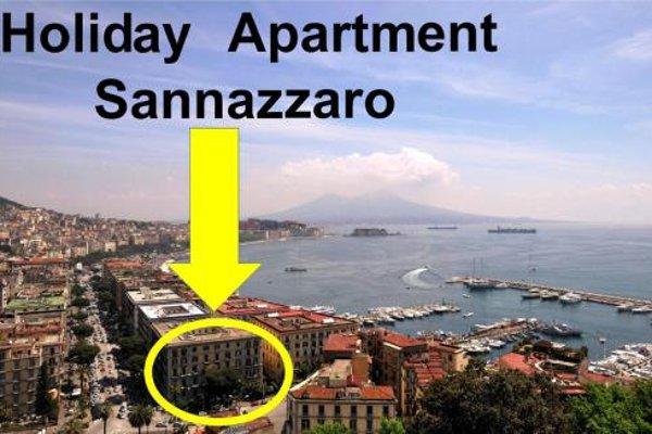 Casa Vacanze Sannazzaro - 29