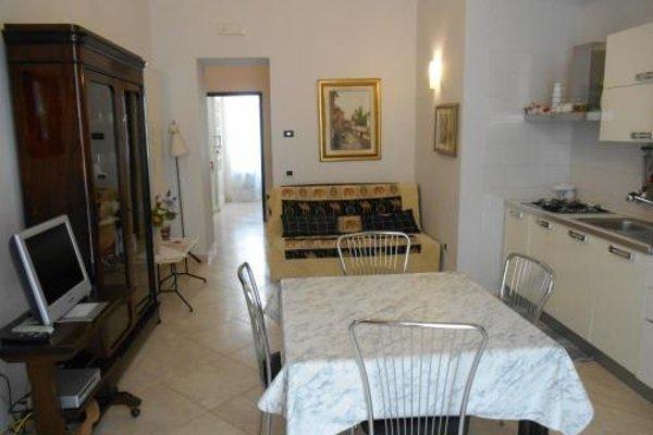 Casa Vacanze Sannazzaro - 10