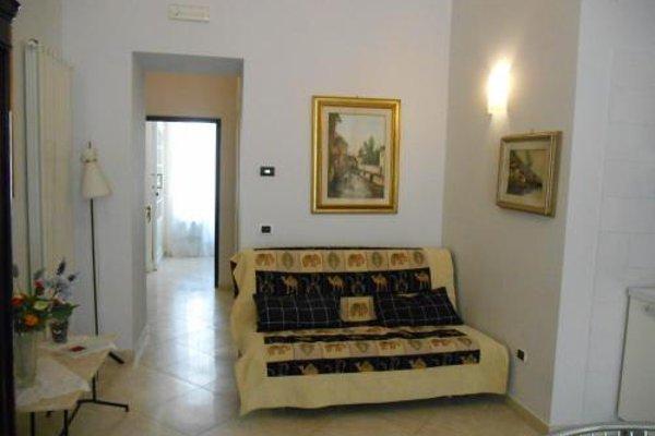 Casa Vacanze Sannazzaro - 3