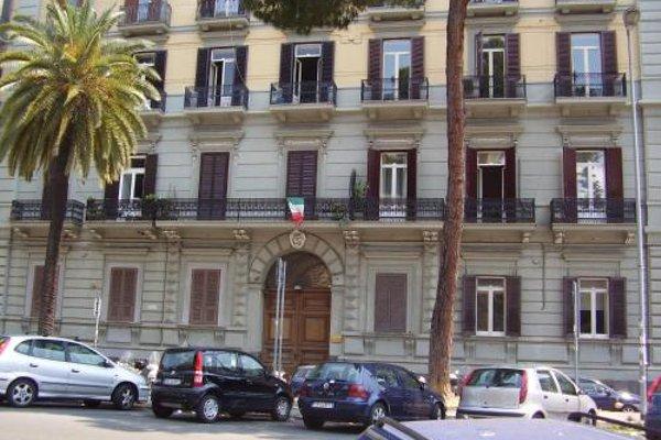 Casa Vacanze Sannazzaro - 4
