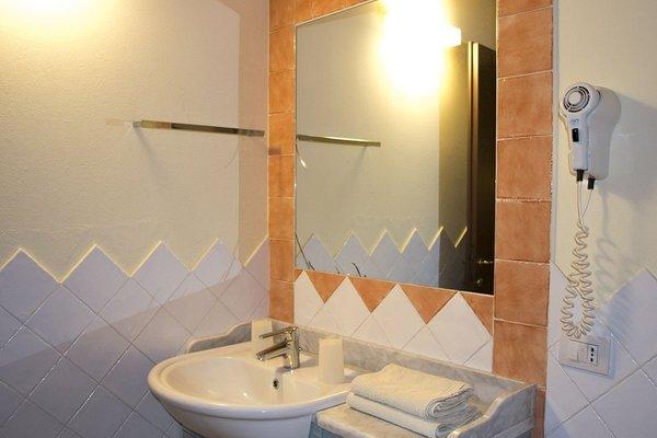 Agriturismo Valle del Mincio - фото 4