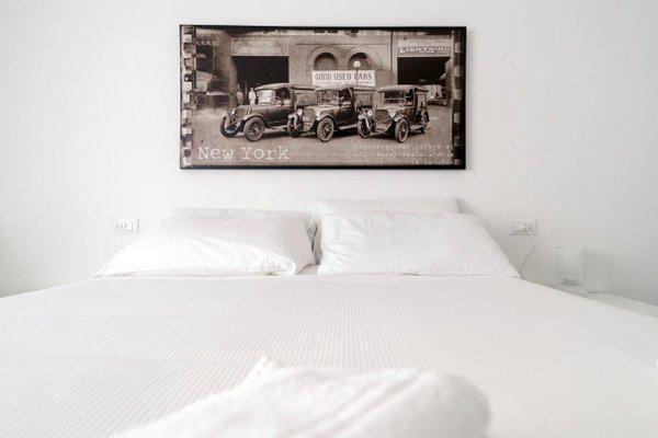 Italianway Apartments - Fezzan - фото 4