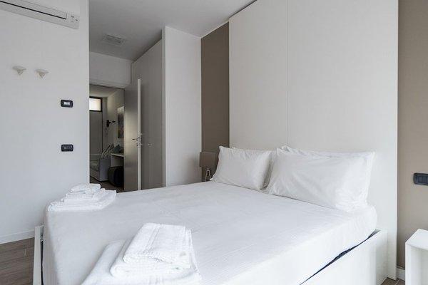 Italianway Apartments - Marcantonio - фото 11