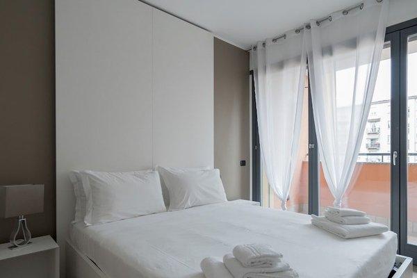 Italianway Apartments - Marcantonio - фото 17