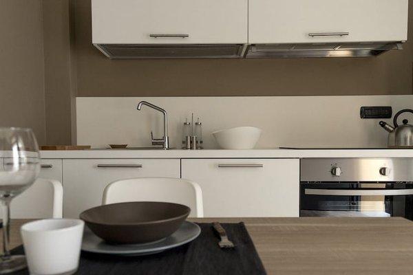Italianway Apartments - Marcantonio - фото 19