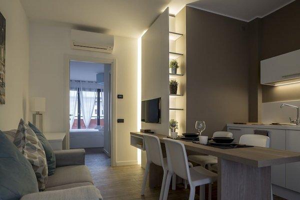 Italianway Apartments - Marcantonio - фото 20