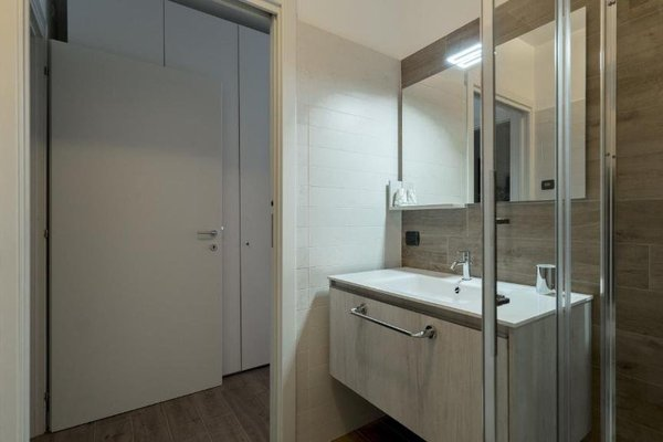 Italianway Apartments - Marcantonio - фото 7