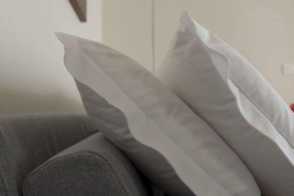 Italianway Apartment - Veniero - фото 12