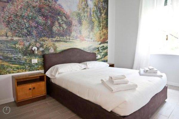 Italianway Apartment - Veniero - фото 13