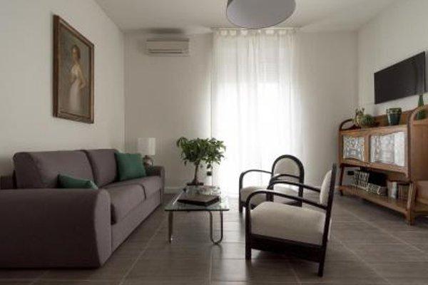 Italianway Apartment - Veniero - фото 14