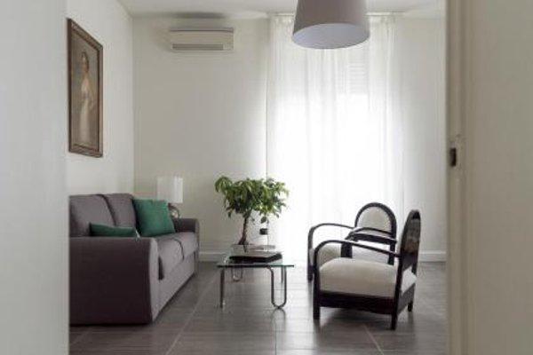 Italianway Apartment - Veniero - фото 15