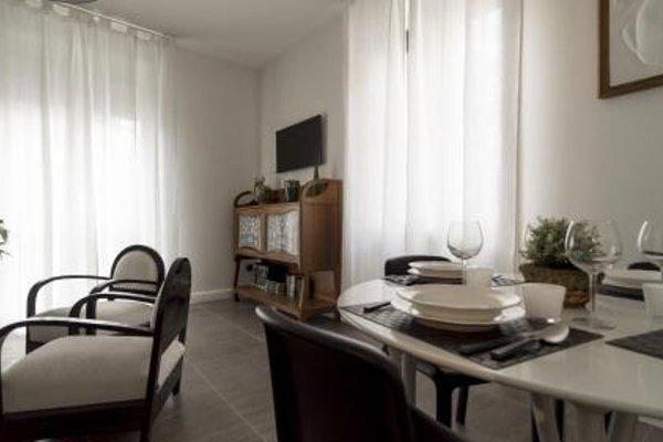 Italianway Apartment - Veniero - фото 16