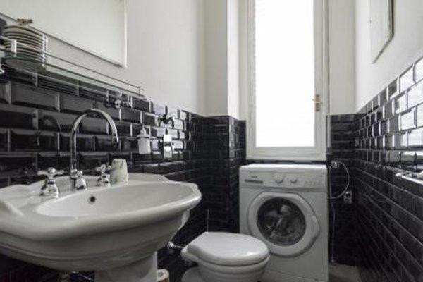 Italianway Apartment - Veniero - фото 21
