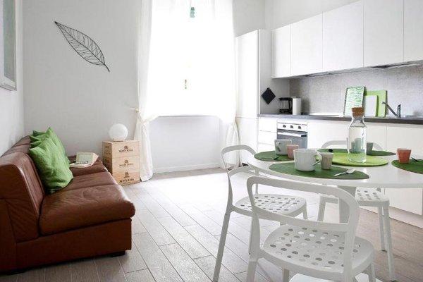 Italianway Apartment - Veniero - фото 3