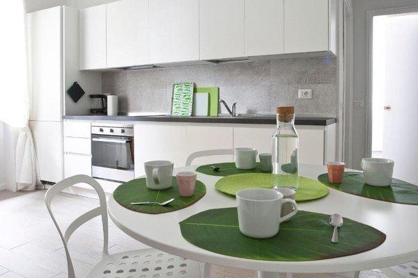 Italianway Apartment - Veniero - фото 4
