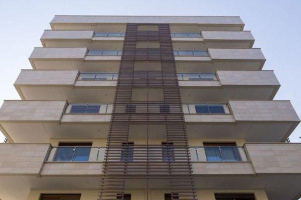 Italianway Apartment - Veniero - фото 6