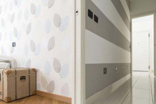 Italianway Apartment - Veniero - фото 7