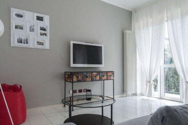Italianway Apartment - Veniero - фото 9