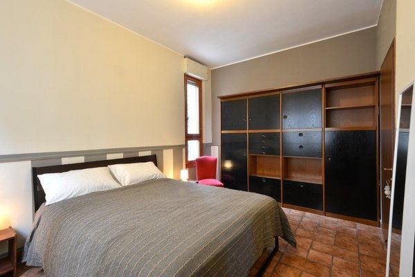 Heart Milan Apartments Rutilia - фото 3