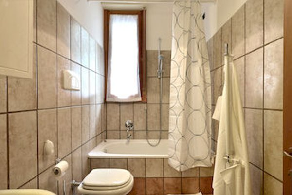 Heart Milan Apartments Rutilia - фото 7
