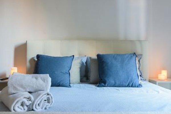 Mila Apartments Ripa - 4