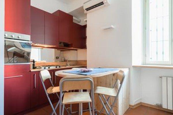 Mila Apartments Ripa - 6