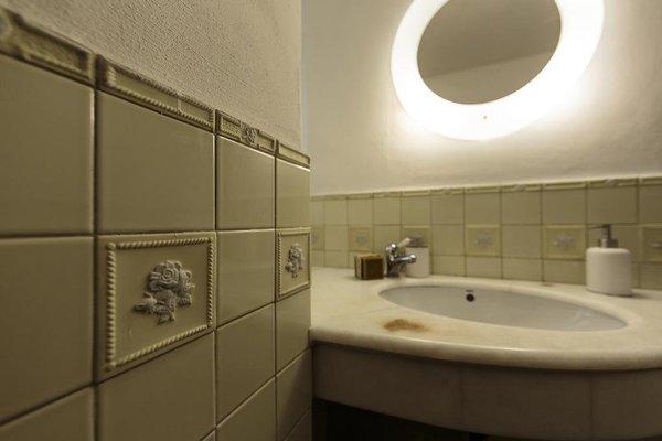 Alla dimora di Chiara Suite and Rooms - фото 11