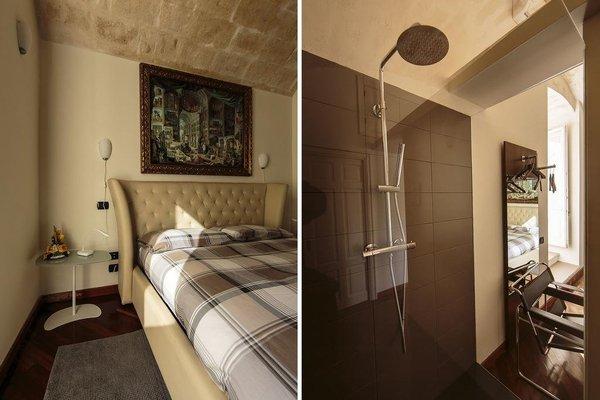 Alla dimora di Chiara Suite and Rooms - фото 3