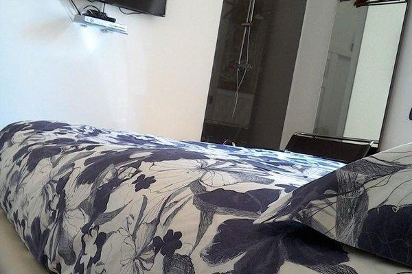 Alla dimora di Chiara Suite and Rooms - фото 4