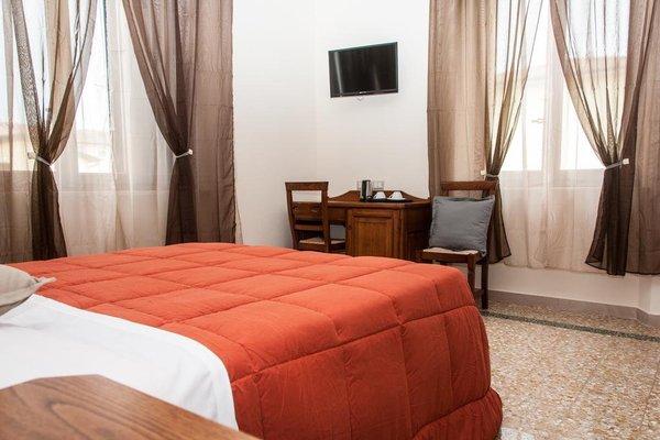 Villa Alexandra - фото 50