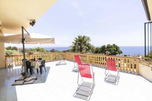 Villa Selene - фото 11