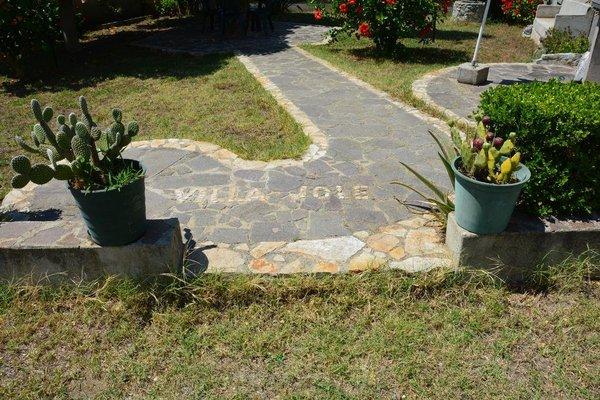 Villa Selene - фото 13