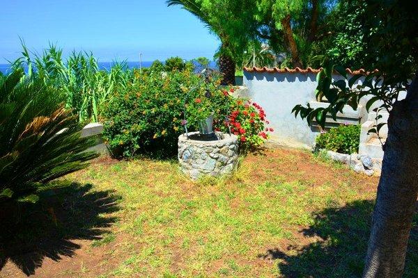 Villa Selene - фото 14