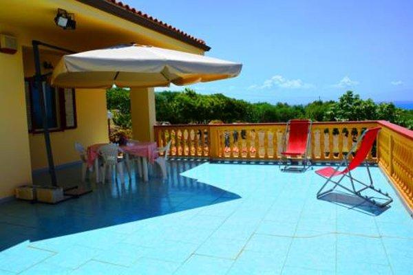 Villa Selene - фото 18