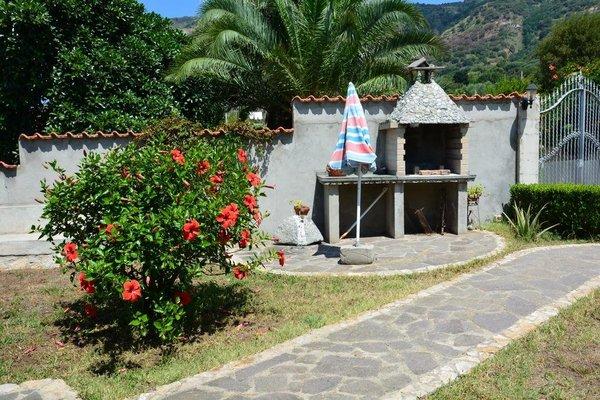 Villa Selene - фото 20