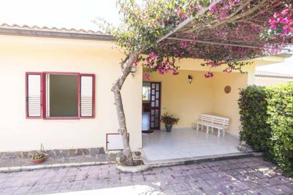 Villa Selene - фото 22