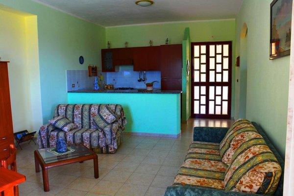 Villa Selene - фото 6
