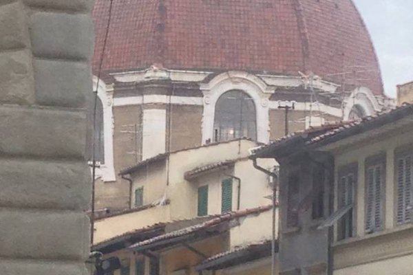Appartamento San Lorenzo Ariento - фото 20