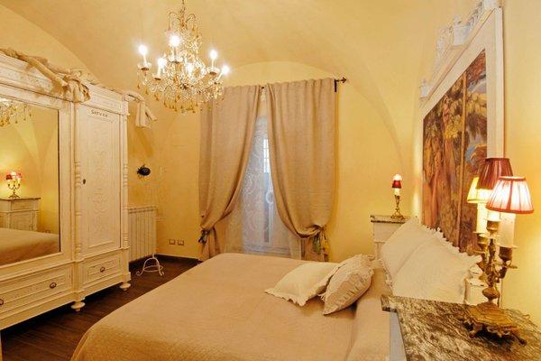 Appartamento San Lorenzo Ariento - фото 3