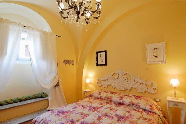 Appartamento San Lorenzo Ariento - фото 5