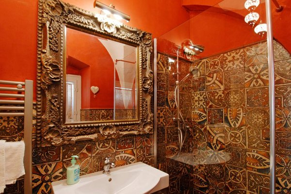 Appartamento San Lorenzo Ariento - фото 7