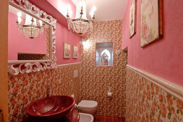 Appartamento San Lorenzo Ariento - фото 9