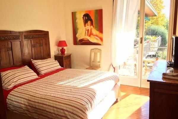 Villa La Sirena - фото 29