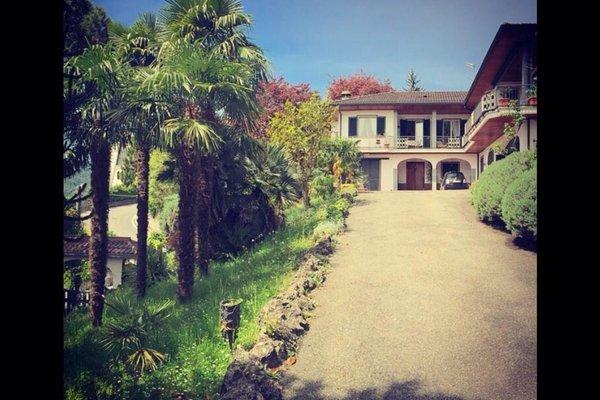 Villa La Sirena - фото 6